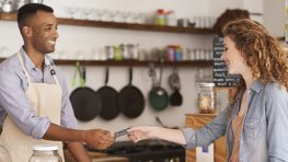 small business tax and finance