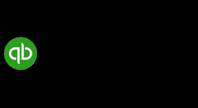 qb-logo