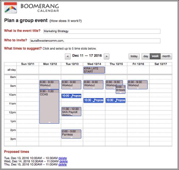 boomerang-calendar
