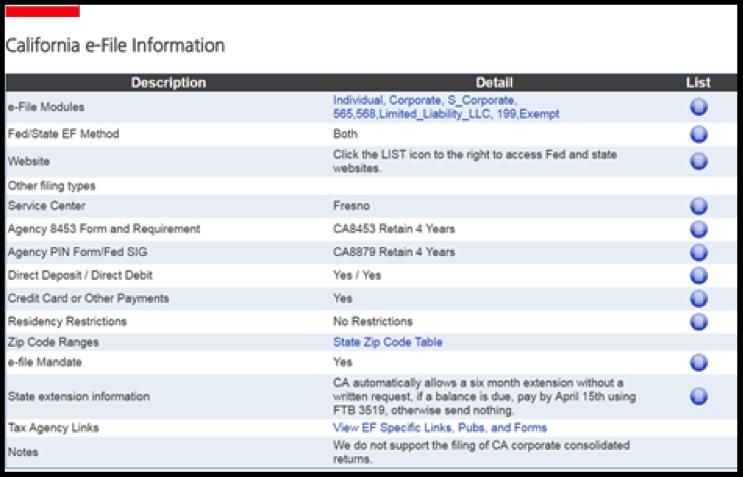 california-e-file-information