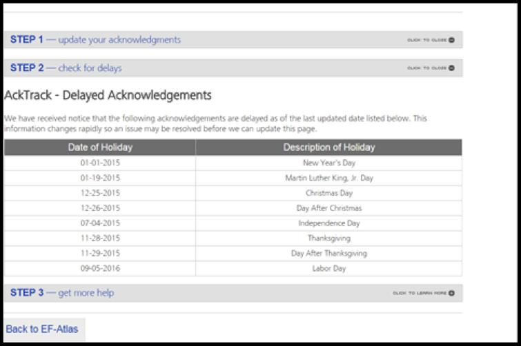 delay-acknowledgements