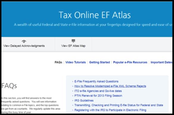 tax-online-ef-atlas