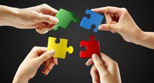tax practice service bundles