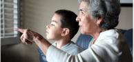 Familias Multigeneracionales