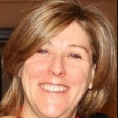 Andrea Parness, CPA, A. Parness Company
