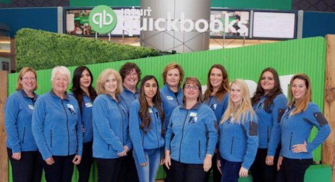 AdminBooks Team